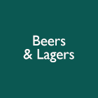 Beers & Lagers